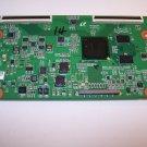 Samsung LJ94-03130J T-Con Board