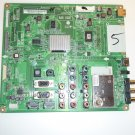LG EBR73308816 Main Board For 42LK450