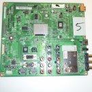 LG EBR73308816 Main Board For 42LK450