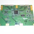 AUO 55.29T01.019 T-Con Board