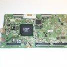 Emerson/Funai 1ESA17767 Digital PCB Assembly