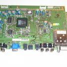 Philips 310432832761 Main Board for 30MF200V/17