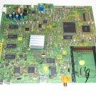 Mitsubishi 934C116002 DM Board