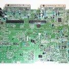 Hitachi JT24141 Signal Board