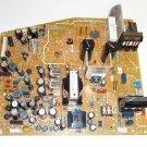 Hitachi JT24161 Power Supply Unit