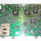 Samsung BP94-00385A Digital Board