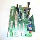 LG 6870VM7812B Main Board