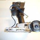 LG 4920V00193-1 Light Engine For 52LG71
