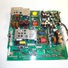 Fujitsu M9IN Power Supply Unit