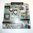 Toshiba 75012807 Power Supply Unit