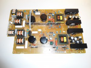 Philips 310432836203 Power Supply Unit