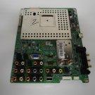 Samsung BN94-01293H Assy Pcb Main