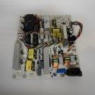 Vizio PWTV9QH1GAC9 Power Supply Unit