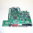 TruTech PLV1632-01-01 Main Board