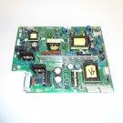 Sharp RDENCA092WJZZ Power Supply Unit