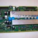 PANASONIC TH-42PX75U TNPA4182 Y-Sustain Board