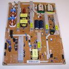 Samsung BN44-00200A Power Supply