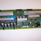 Panasonic TXNSS1RJTU SS Board  TNPA4411