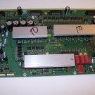 Panasonic TNPA2434AB SC Board
