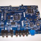 Akai E7801-060001 Main Board