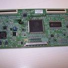 Samsung LJ94-02763F T-Con Board