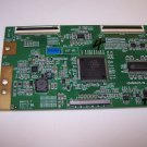 Samsung LJ94-01952J T-Con Board