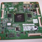 Philips 996510011738 Main Logic CTRL Board