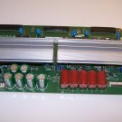 Philips 996510011739 X-Main Board