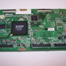 Emerson A8AF9UH Digital PCB