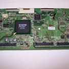 Emerson/Funai 1ESA17246 Digital PCB Assembly