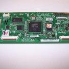 Samsung BN96-06761A Main Logic CTRL Board