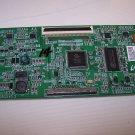 Samsung LJ94-02933G T-Con Board