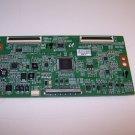 Samsung LJ94-03392E T-Con Board
