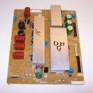 Samsung LJ92-01759B X-Main Board  LJ41-09422A
