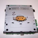 DL-08HA-00-044 DVD Player Assembly (Region 2)