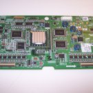 Philips 996500032641 Main Logic CTRL Board