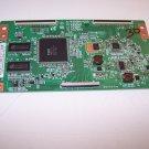 Samsung BN81-02390A T-Con Board