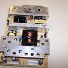 VIZIO 0601D03200 Power Supply Board VX32LHDTV10A
