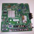 Vizio 3637-0482-0150 0171-2271-2855 Main Board for VL370M