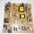 Panasonic N0AE4GK00003 Power Supply Unit
