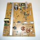 SONY KDL-55HX701  SUB POWER SUPPLY APS-256/ W(CH)