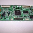 Samsung LJ94-02527C T-Con Board