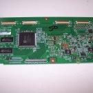 CMO 35-D009931 T-Con Board