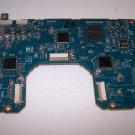 SONY KDF-E42A20    1-866-910-21 Digital LCD Control Board