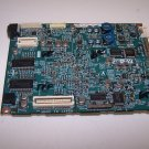 1-866-060-12 Digital Video Board for SONY KDS-R50XBR1