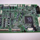 PIONEER AWV1923 DISPLAY DRIVE ASSY