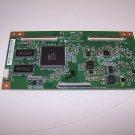 CMO 35-D032189 T-Con Board