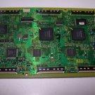 Panasonic TNPA4245ADS Main Logic D Board