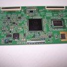 Samsung LJ94-01547D T-Con Board