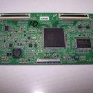 Samsung LJ94-01070K T-Con Board